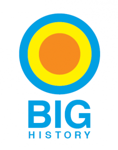 BigHistory